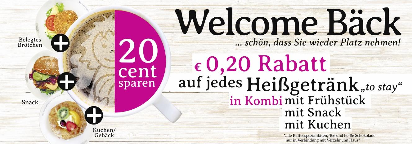 Engel_HP-Banner_21__WelcomeBaeck