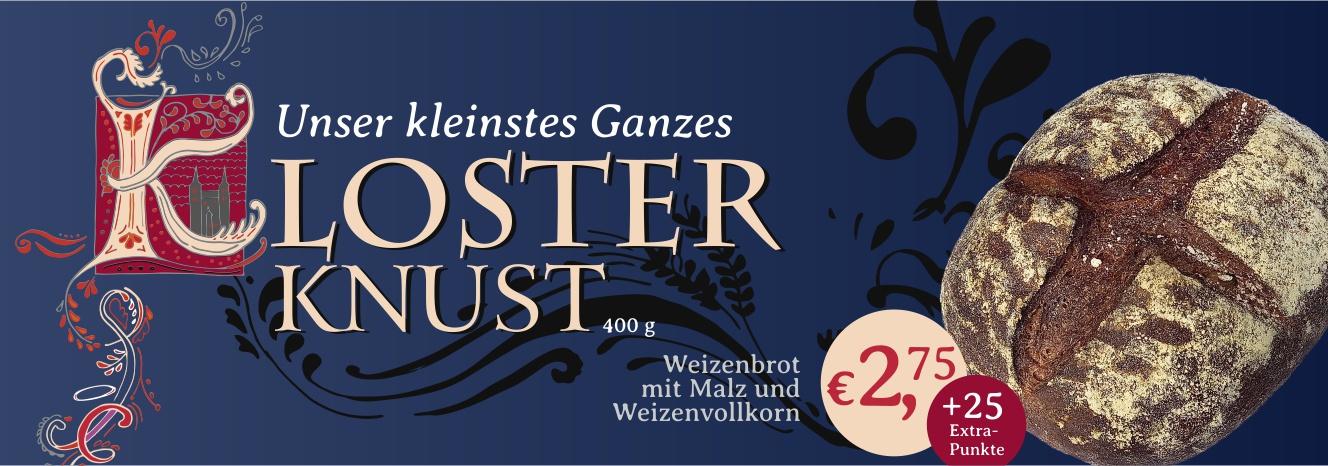HP-Banner_20_Klosterknust