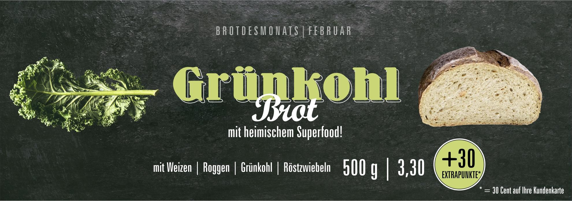 HP-Banner_Gruenkohl-2