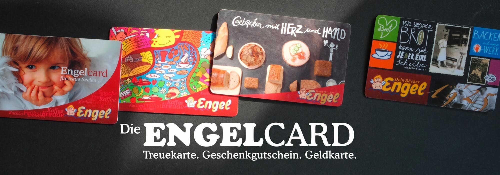 E-HP-Slider-Engelcard