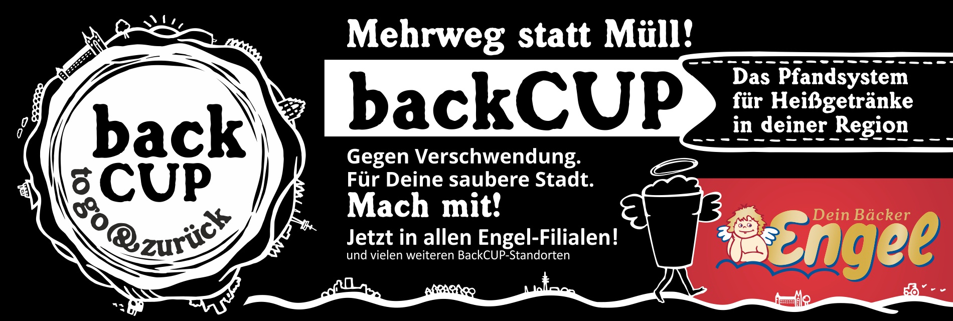 Engel_HP-Banner_backCUP_19cdr